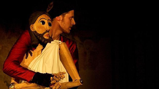 La música y el teatro, protagonistas del Festival de Música Antigua