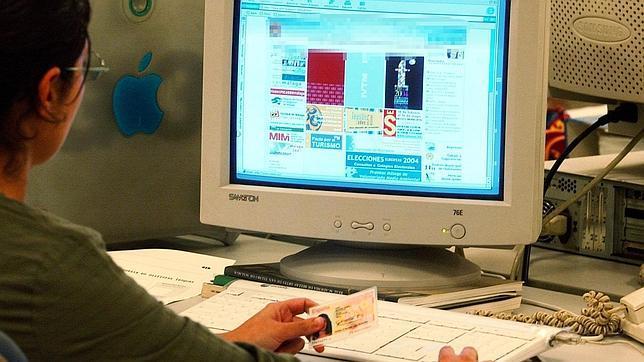 Suplantar una identidad en internet puede llevar a la cárcel