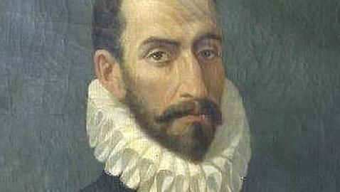 Mateo Alemán, el sevillano que escribió el primer «best-seller» de ...