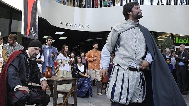 Más de 35 actividades en Sevilla sobre el mito de Don Juan Tenorio