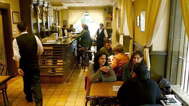 Diez lugares para tomar un postre de Semana Santa en Córdoba