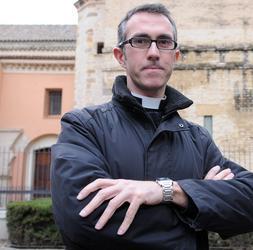 ¿Por qué la misa en español si durante mil quinientos años se ha hecho en latín?