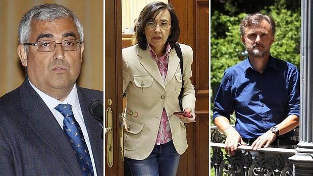 Arellano, Aguilar y Fiscal