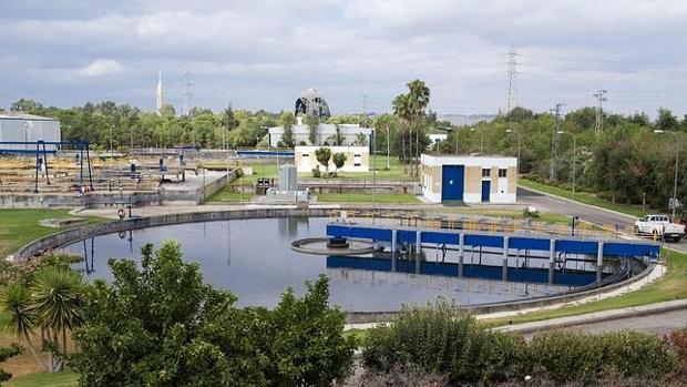 El plan contempla hasta 31 actuaciones en depuración de aguas residuales