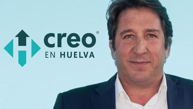 Ruperto Gallardo, en una imagen de archivo