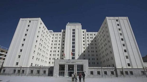 El paciente ha fallecido en Granada a causa de meningitis por listeria, por lo que podría ser la cuarta víctima del brote.