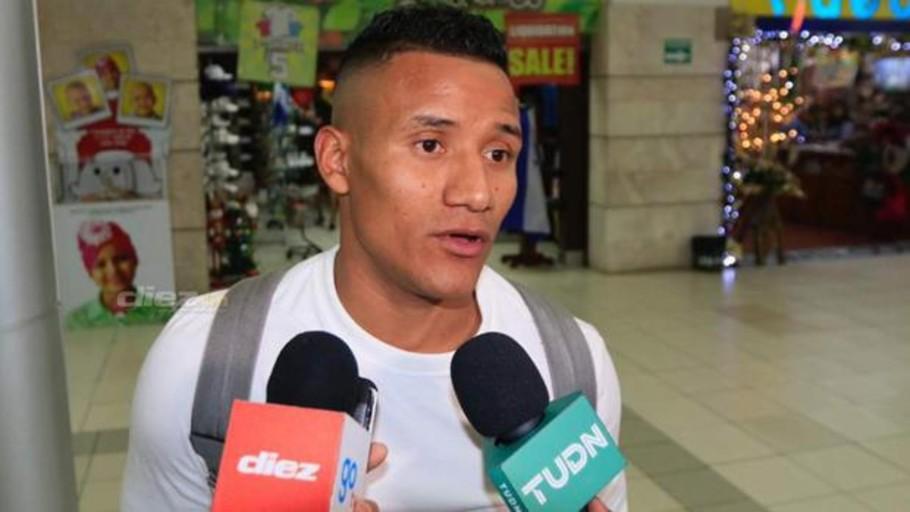 El cordobesista Luis Garrido ya vuela a España para incorporarse a los entrenamientos con el Córdoba CF