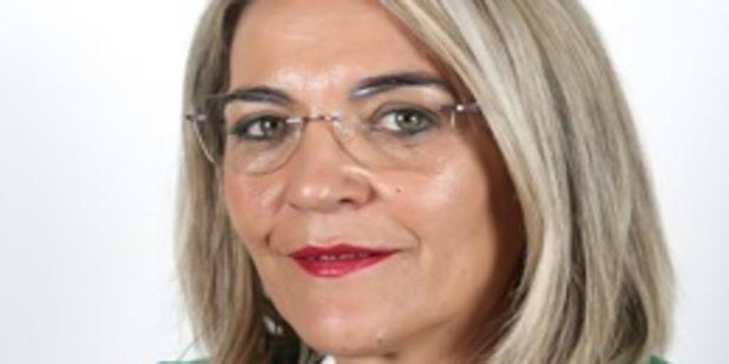 Cruce de denuncias penales ante la moción de censura en Cartaya