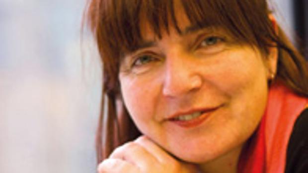 La filóloga gallega María Xesús Lama