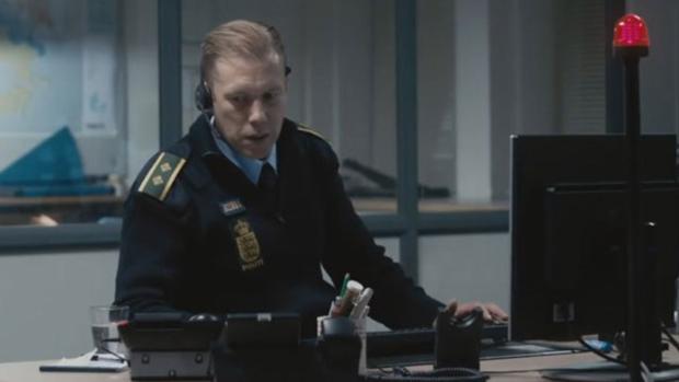 «The Guilty», la propuesta del Cine de la Diputación para esta noche