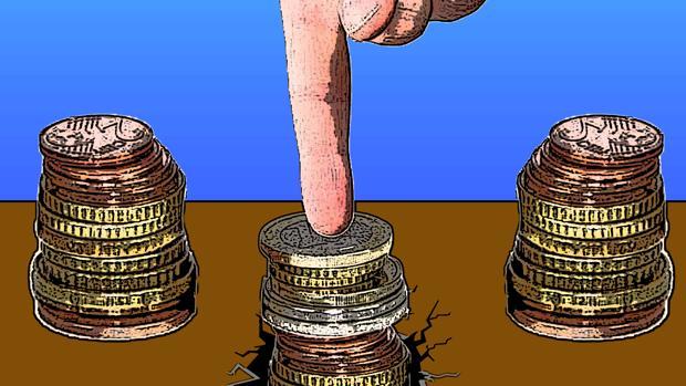 Desde 2008 se han producido sesenta modificaciones a la Ley sobre el Impuesto de Sociedades