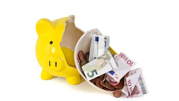 HELPMYCASH.COM, el comparador de productos financieros nos revela algunas ofertas
