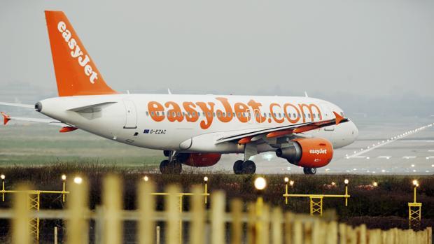 Se estima que la aviación será uno de los sectores más perjudicados por la salida del Reino Unido de la UE