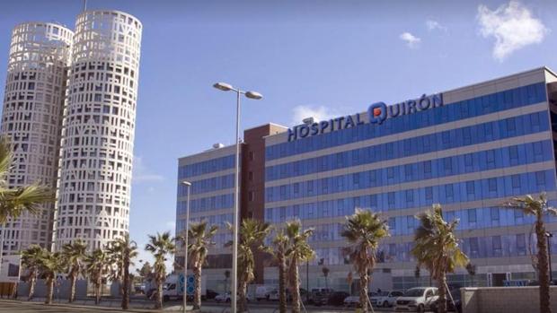 Paco Martínez en Cádiz | Centro Comercial Bahía Sur