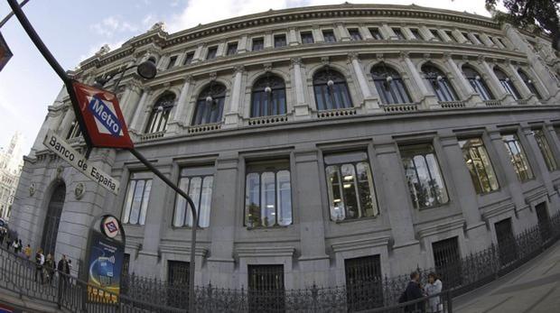 El Tesoro confía en que la subida de tipos de interés del BCE apenas impacto en su coste de emisión