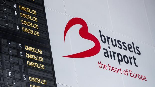Airlines for Europe (A4E ) ha propuesto que los trabajadores europeos del sector aéreo ecomunicar su intención de huelga con 72 horas de antelación