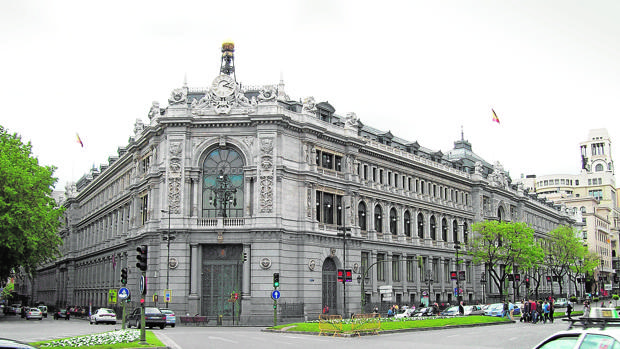 El Banco de España someterá a audiencia pública una nueva circular sobre la publicidad de productos financieros próximamente
