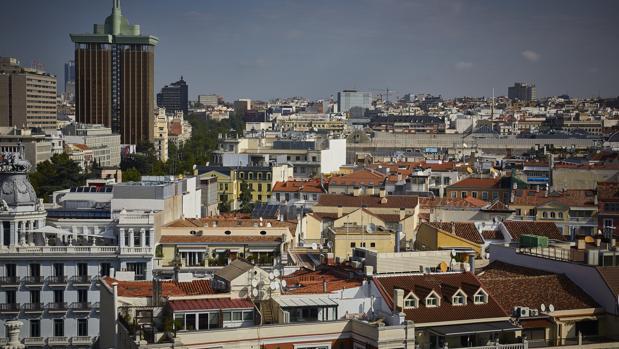 Particulares e inversores huyen de la especulación en la compraventa de vivienda