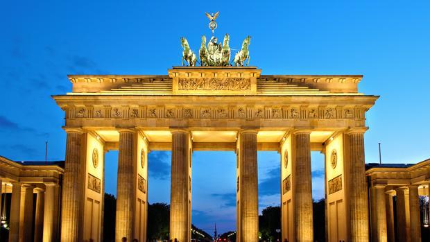 El precio del alquiler en Berlín ha aumentado más del 120% desde 2004