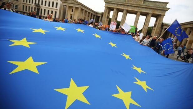 El Brexit, una contingencia a tener en cuenta por los británcios que deseen comprar en España