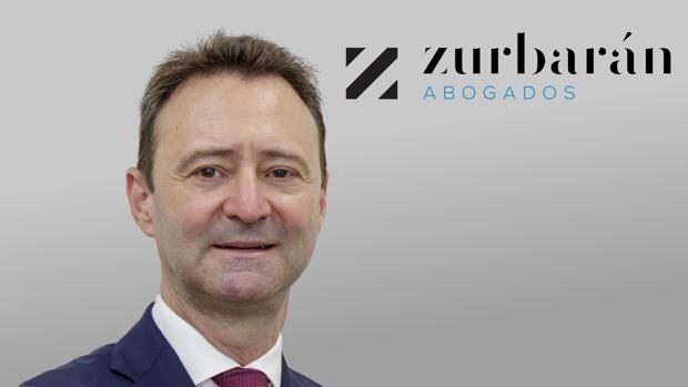 Zurbarán Abogados se cuela en el prestigioso ranking internacional Legal 500