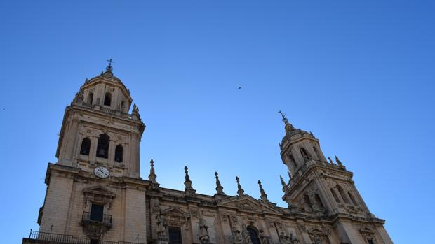 Podemos investigará las inmatriculaciones de las propiedades de la Iglesia Católica, entre las que destaca la Catedral