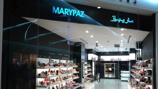 La empresa Marypaz salió del concurso de acreedores tras contar con el apoyo del 70% de sus acreedores