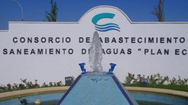 Alcalá la real citas por internet