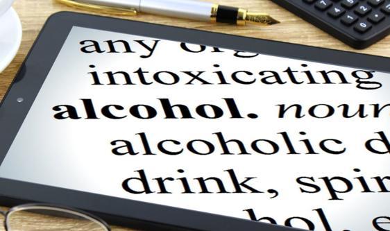 Sólo una de cada cinco mujeres sabían que el alcohol es un factor de riesgo para el cáncer de mama.