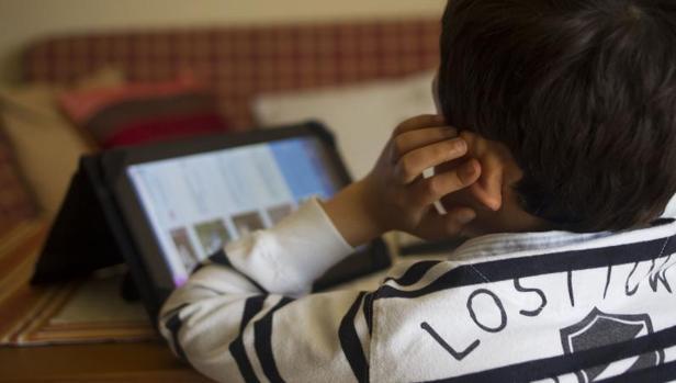 Descubren una terapia más eficaz para motivar el lenguaje en los niños con autismo