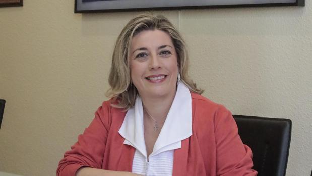 Lourdes Sivianes