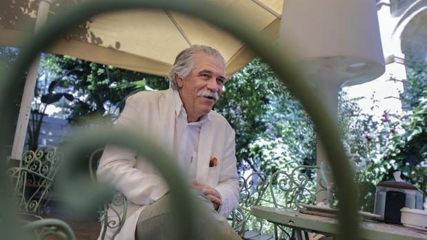 Juan Víctor Rodríguez Yagüe