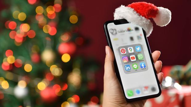 Las Felicitaciones De Año Nuevo Más Originales Imágenes Y Frases Para Whatsapp