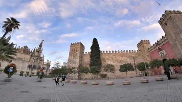 El PP insta a Espadas a que pida la retirada de la Ley del Patrimonio de Sánchez
