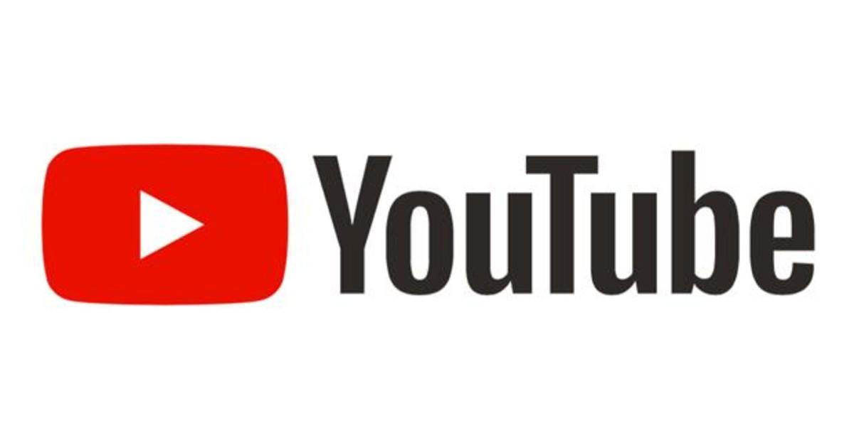 Tres alternativas para descargar vídeos de YouTube